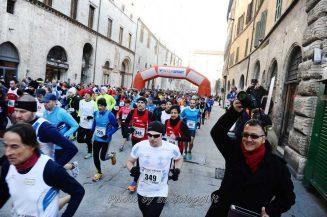 Mezza Maratona (8)