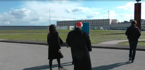 Bassetti visita carcere Capanne (5)