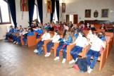 delegazione_comune_marino (1)