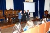 delegazione_comune_marino (2)