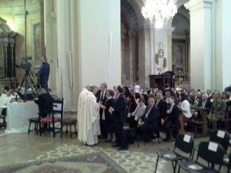 ordinazione-episcopale-padre-piemontese (1)