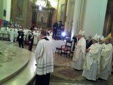 ordinazione-episcopale-padre-piemontese (5)