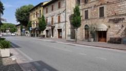 via-patrono-di-italia (18)
