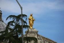 via-patrono-di-italia (2)