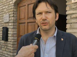 """Beni culturali e artistici di Assisi, Pettirossi: """"Un tesoro da valorizzare"""""""
