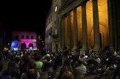 Concerto Mario Venuti Assisifestival_02