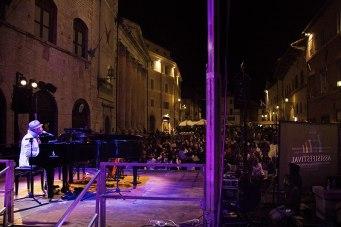 Concerto Mario Venuti Assisifestival_06