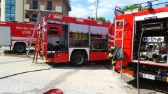 Incendiio-officinaRenaultDIcostano (15)
