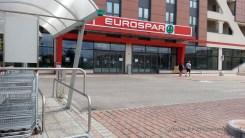 chiuso-eurospar-assisi (3)