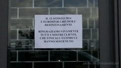 chiuso-eurospar-assisi (4)