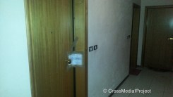 Prostituzione CineseCENTROmassaggiSEQUESTRATOasssisi (4)