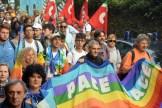 marcia-della-pace-2014 (14)