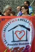 marcia-della-pace-2014 (26)