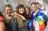 marcia-della-pace-2014 (28)