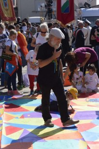 marcia-della-pace-2014 (41)