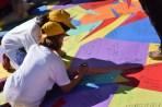 marcia-della-pace-2014 (42)