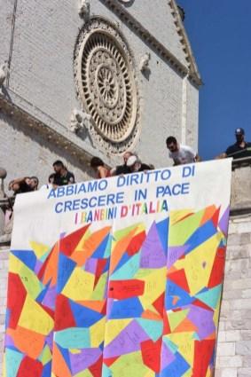 marcia-della-pace-2014 (48)