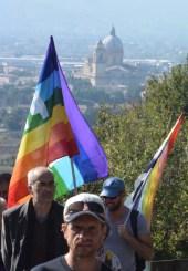 marcia-della-pace-2014 (51)