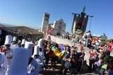 marcia-della-pace-2014 (74)