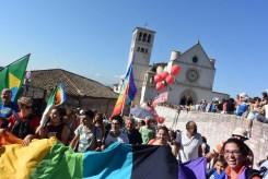marcia-della-pace-2014 (77)