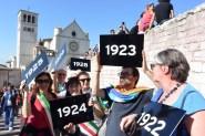 marcia-della-pace-2014 (80)