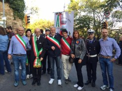 marcia-della-pace-by-ricci (5)