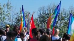 marcia-della-pace-perugia-assisi-2014 (11)