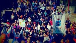 marcia-della-pace-perugia-assisi-2014 (19)