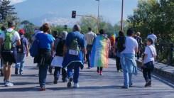 marcia-della-pace-perugia-assisi-2014 (28)