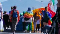 marcia-della-pace-perugia-assisi-2014 (45)