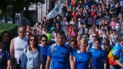 marcia-della-pace-perugia-assisi-2014 (48)
