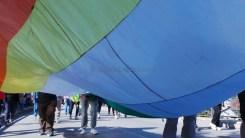 marcia-della-pace-perugia-assisi-2014 (53)