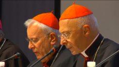 Assemblea CEI Assisi (11)