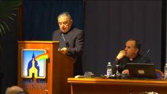 Assemblea CEI Assisi (2)