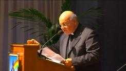 Assemblea CEI Assisi (5)