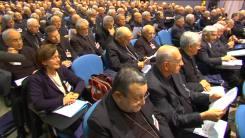 Assemblea CEI Assisi (6)