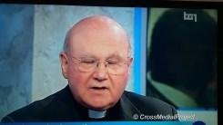 """Monsignor Sorrentino: """"Finisce un anno di grazia e ne inizia un altro molto importante"""""""