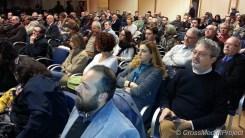 presentazione-campagna-elettorale-claudio-ricci (15)