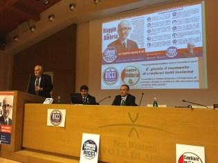 presentazione-campagna-elettorale-claudio-ricci (24)
