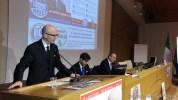 presentazione-campagna-elettorale-claudio-ricci (26)
