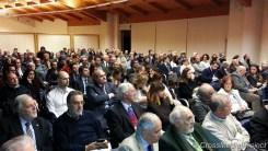 presentazione-campagna-elettorale-claudio-ricci (6)