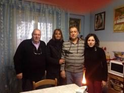 visita-a-Marcello-Fischi