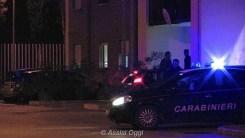 Arresti Carabinieri Assisi ladri (3)