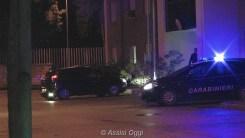 Arresti Carabinieri Assisi ladri (4)