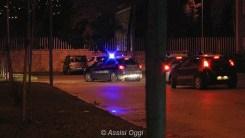 Arresti Carabinieri Assisi ladri (5)