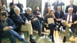 presentata-coalizione_Ricci (12)