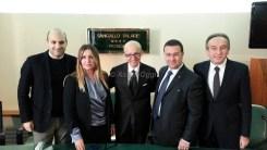 presentata-coalizione_Ricci (3)