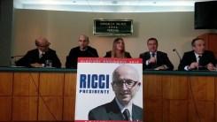 presentata-coalizione_Ricci