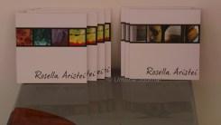rosella-aristei-mostra-pasqua-galleria-delle-logge (16)