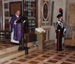 cerimonia-militare-Renzo Rosati (2)